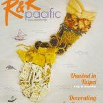 R&R Magazine Guam