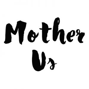 Mother Us LA Doula Services