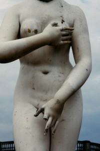 AnjelicaMalone.com