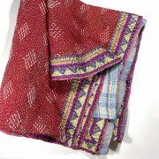 Bengal Handmade Blanket