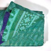 Indian Handmade Blanket