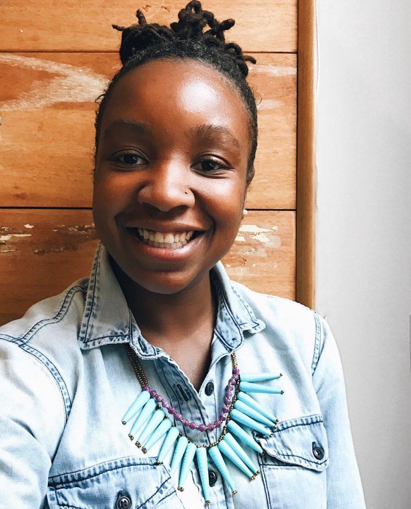 Ethical Fashion by Artisan Apparel Uganda