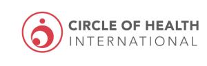 Circle of Health International